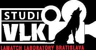 Studio Vlk